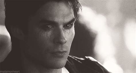 642 images about Damon Salvatore on We Heart It | See more