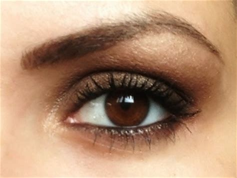Tutoriel maquillage pour un regard Bohème Chic | So Busy Girls