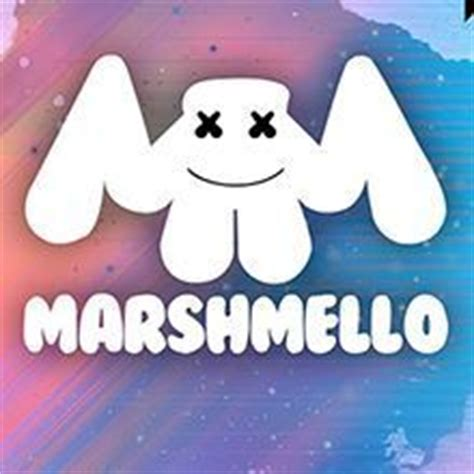 Marshmello Tickets, Tour Dates & Concerts 2021 & 2020