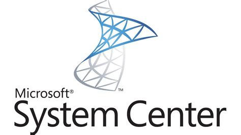 Update 1606 for System Center Configuration Manager now