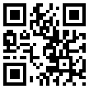 PTCGO Code Scanner - Android Apps on Google Play
