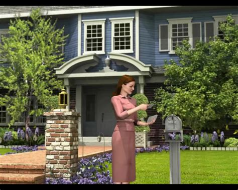 Desperate Housewives, le jeu | Disney-Planet