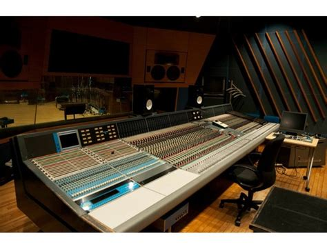 Neve VR72 Reviews & Prices | Equipboard®