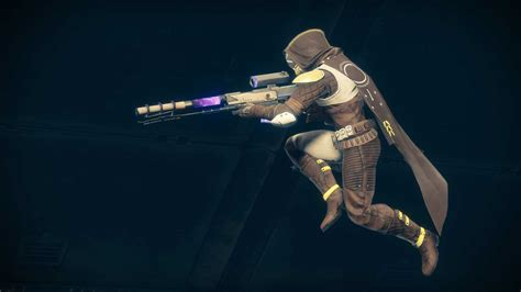 Destiny 2 PS4 exclusive Crucible screens show off the