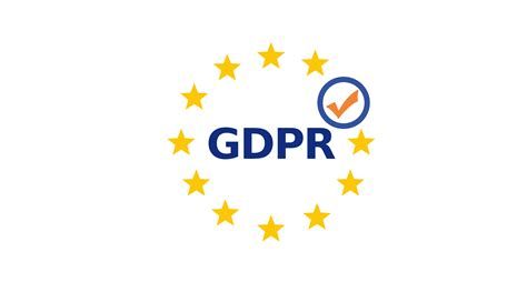 Be Compliant With Secure GDPR Analytics - Respect User-Privacy