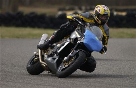 Motorcycling - Track Days | MikeSchinkel