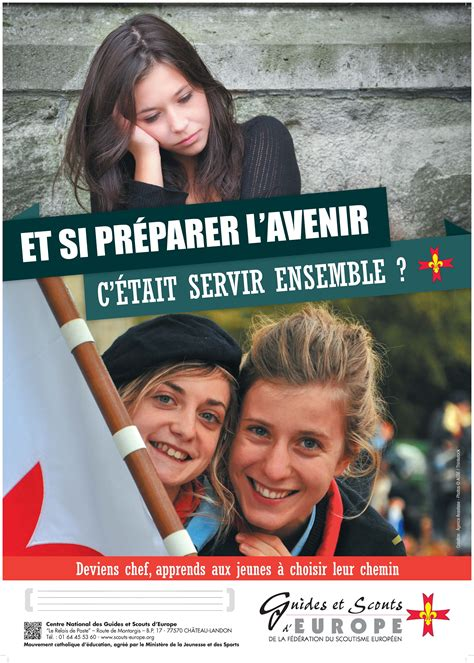 Les affiches - AGSE