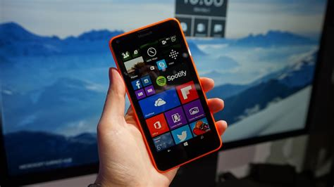Microsoft Lumia 640 review: Still a great Windows phone