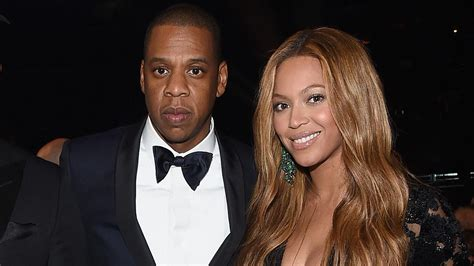 Beyonce and JAY-Z's Twins' Birth Certificates Revealed