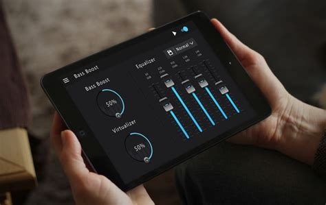 What's the best equalizer for rock music? - Quora