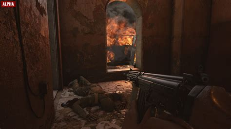 Insurgency Sandstorm Review | Get Game Reviews and