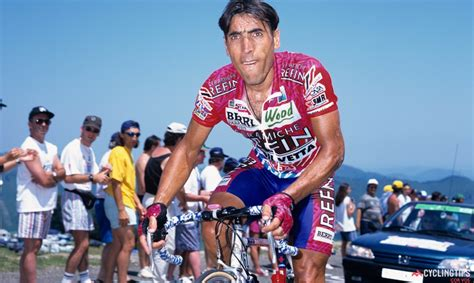 The top 12 best cyclist names ever - Merlin Cycles Blog