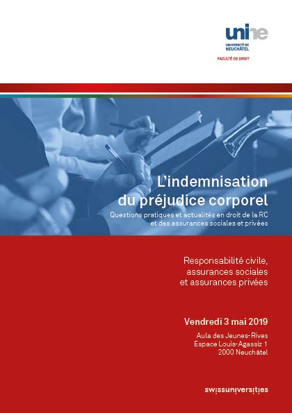 Publications droit