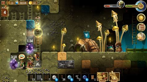 Download Craft The World Full PC Game