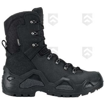 Chaussures, Chaussettes - Armée - Group Army Store