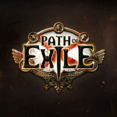 Path of Exile Winter Orb Build   PoE 3