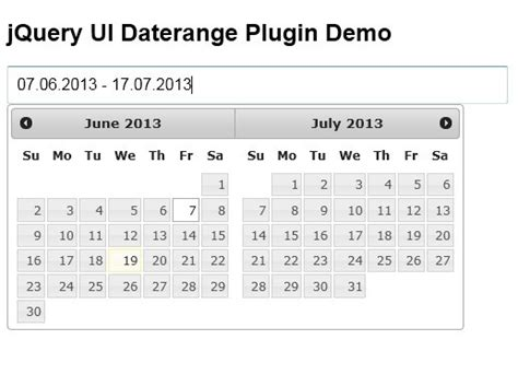 Persian (Jalali) Calendar & Data Picker Plugin With jQuery