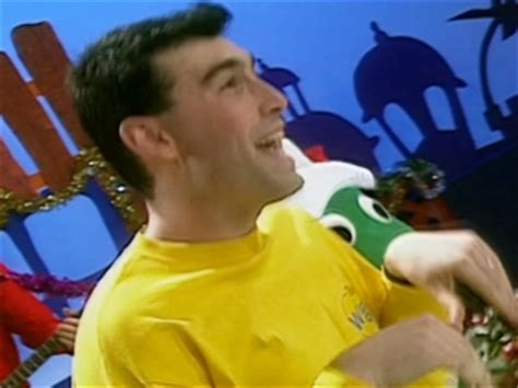 The Wiggles: A Wiggly, Wiggly Christmas - Trailers
