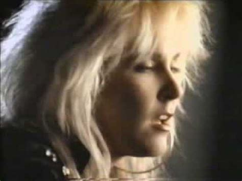 Lita Ford & Ozzy Osbourne - Close Your Eyes Forever - YouTube