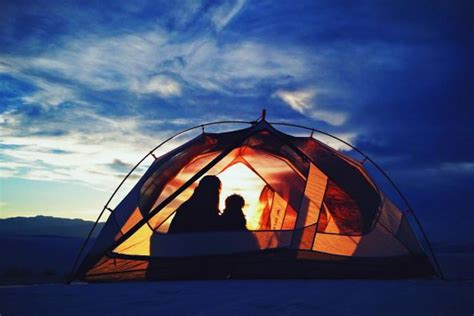 Camping Ideas, RVs and Campers, Glamping   GAC