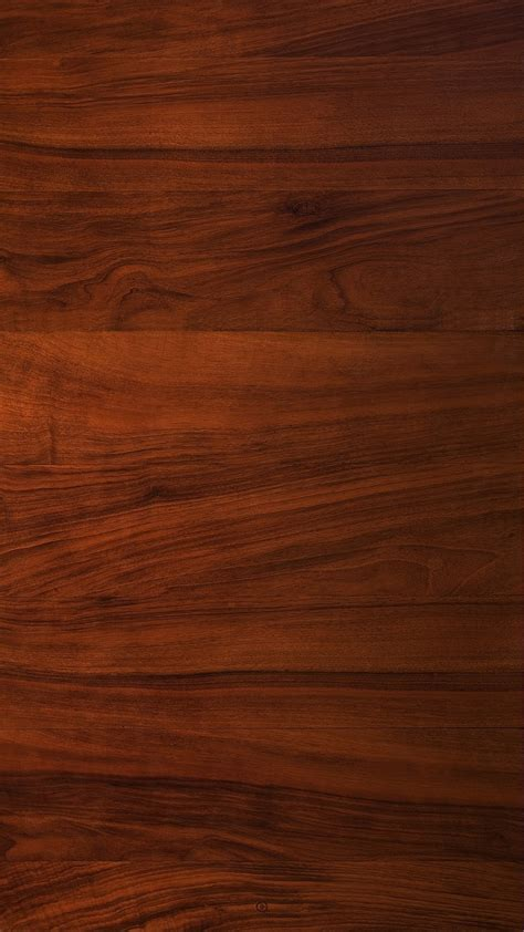 Cherry Wood Pattern Texture - Best htc one wallpapers