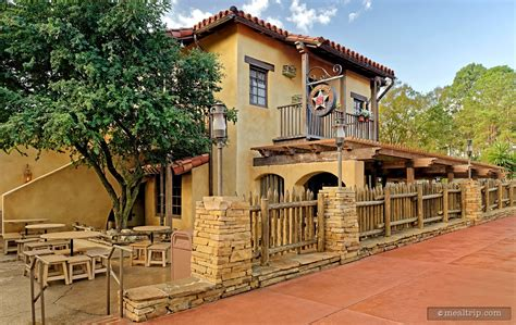 Photo Gallery for Pecos Bill Tall Tale Inn and Cafe at