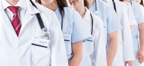 Medical Degrees: Regional Differences | Top Universities