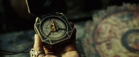 Boussole GIF - Compass - Discover & Share GIFs