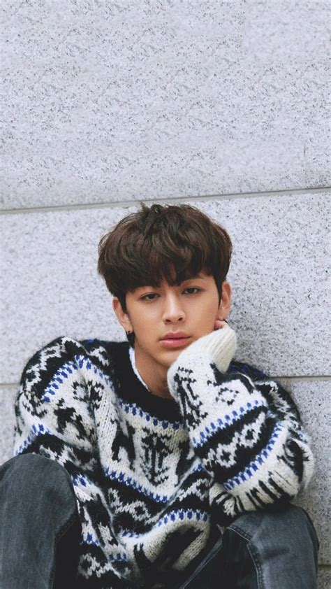 Song (iKon) Profile and Facts; Song's Ideal Type (Updated!)