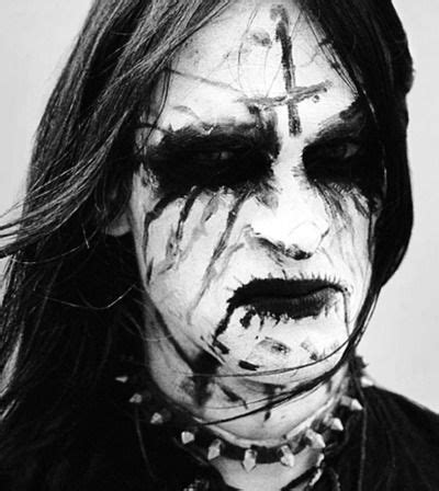 1000+ images about Black Metal Visuals on Pinterest   Sunn