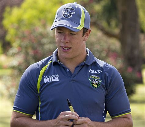 Sam Williams (rugby league) - Wikipedia