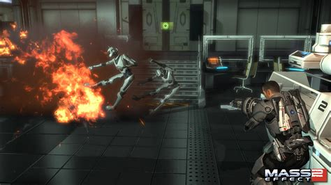 Download Mass Effect 2 Full PC Game