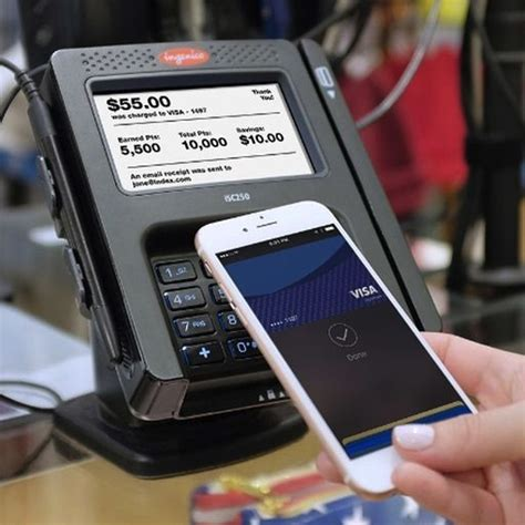 Best Credit Cards with Apple Pay Support | iMore