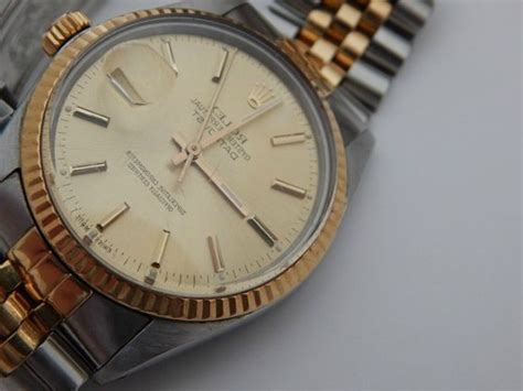 montre homme luxe rolex occasion