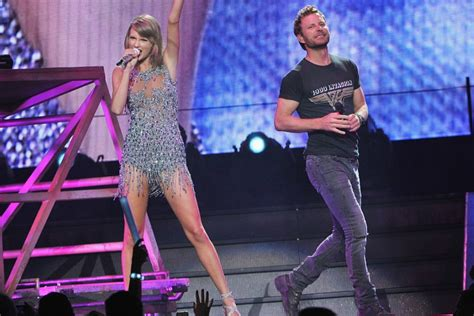 Taylor Swift's Country Collabs Prove She Remembers Her Roots