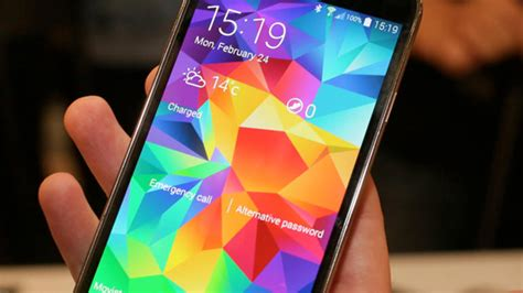 [Soldes] Samsung Galaxy S4 / Galaxy S5, les meilleures