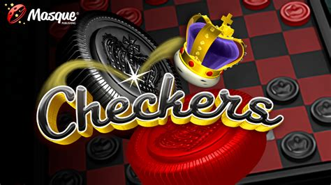 Play Checkers Online - AOL Games