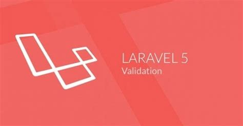 Laravel : Validation – Build A Site Info