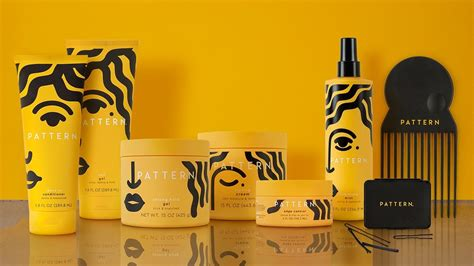 Tracee Ellis Ross's Pattern Hair-Care Collection Expanding