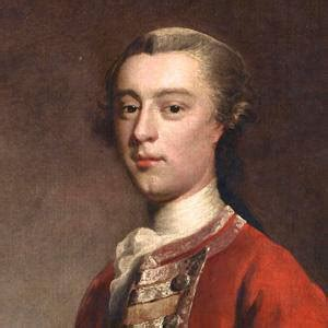 James Wolfe - Bio, Facts, Family | Famous Birthdays