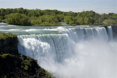 Top Honeymoon Destinations in the US - Earth's Attractions