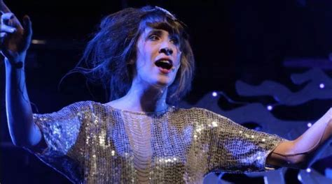 Imogen Heap announces first North American tour in nine