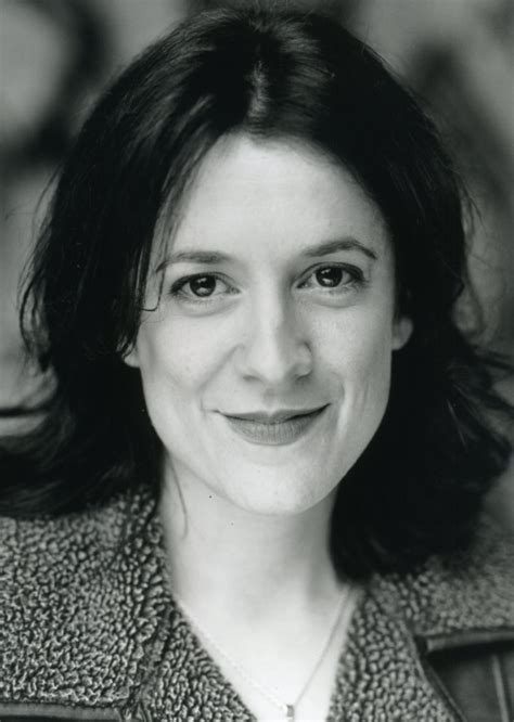 Interview with Raquel Cassidy | Celebrity interviews