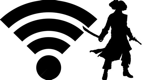 Avast set up rogue hotspots at Mobile World Congress, and