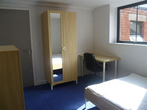 Accommodation Coventry University HELP - The Student Room