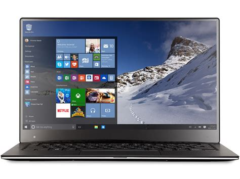 Windows 10 Launch Date Revealed by Microsoft | Technology News