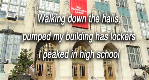If Every BU College Wrote Their Own Personal Haiku
