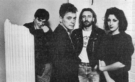 New Order's Top 10 Songs | Consequence of Sound