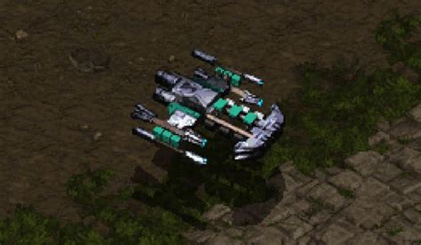 Blizzard Announces StarCraft RemasteredVideo Game News