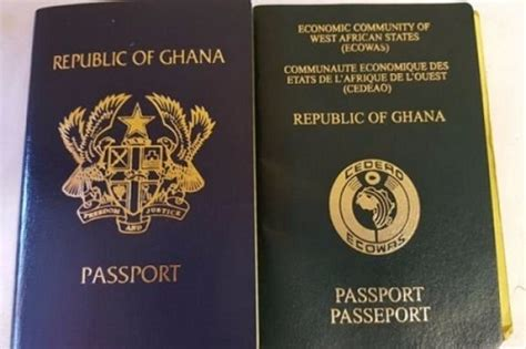 South Africa now visa-free for Ghanaians - Prime News Ghana